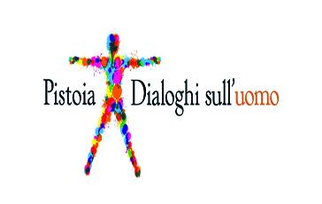 dialoghi-uomo-festival.jpg