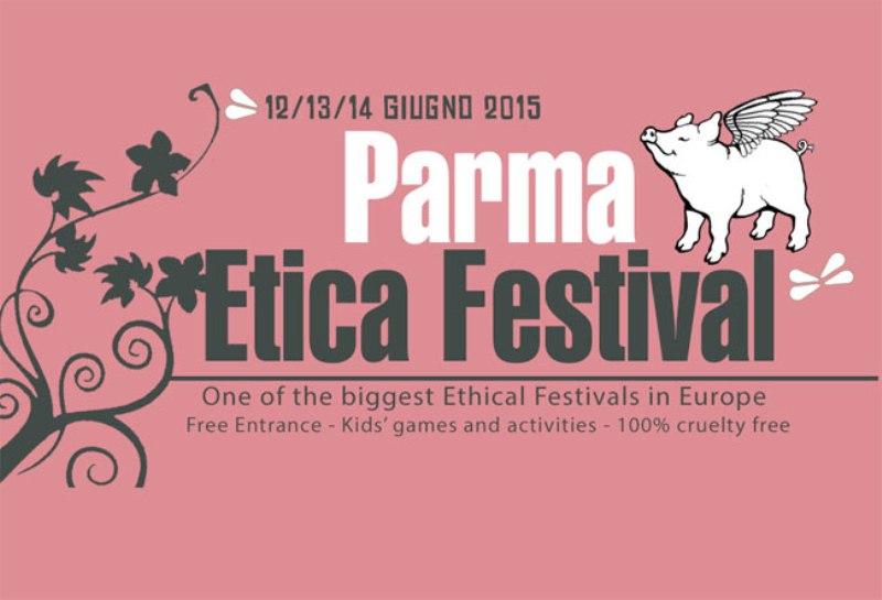 parmaeticafestival2015.jpg