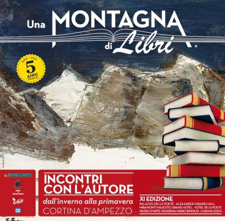 una_montagna_di_libri_cortina_dampezzo.jpg