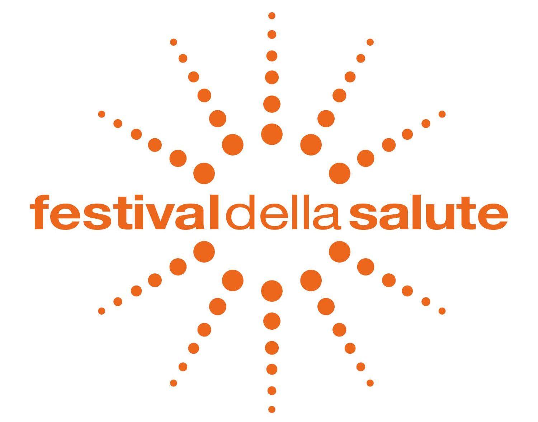 festival-salute.jpg