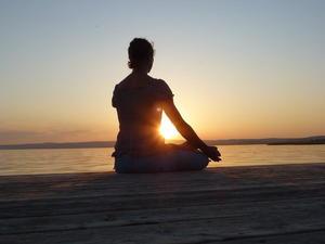 Yoga risata 1