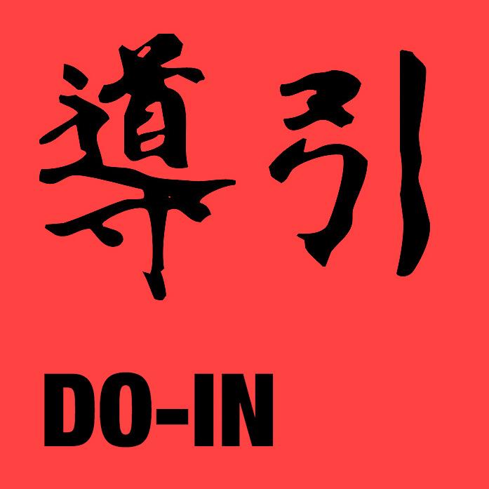 Do in 2