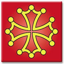 Occitania 1